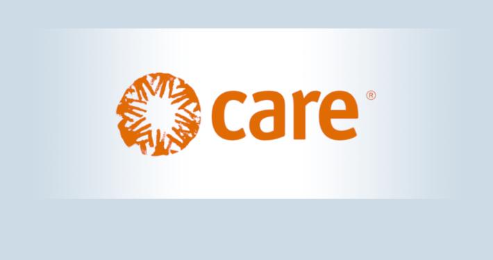 CARE Deutschland ist Mitglied von GEMEINSAM FÜR AFRIKA.