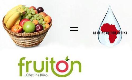fruiton2