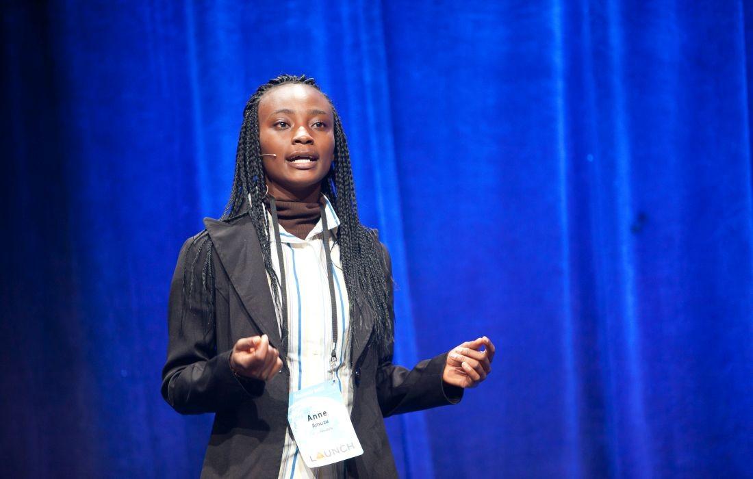 Partnervermittlung für afrikanische frauen