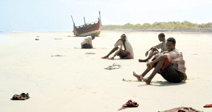 Bootsflüchtlinge_c_UNO-Fluechtlingshilfe