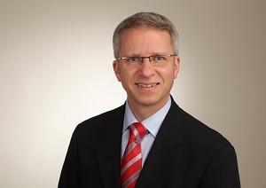 Christian Molke
