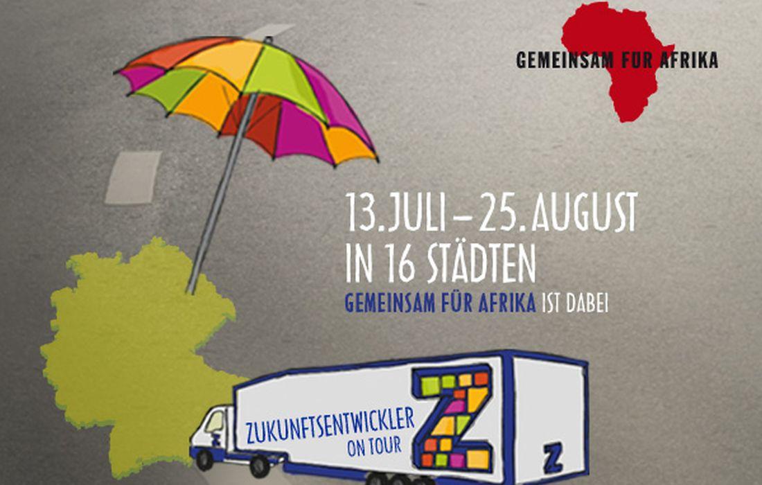 Wunderbar Sechs Draht Tourdaten Bilder - Elektrische ...
