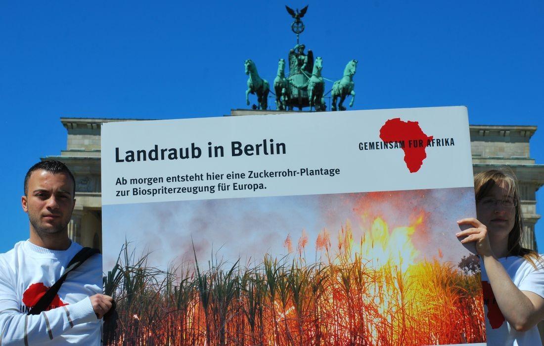 Landraub Berlin_3