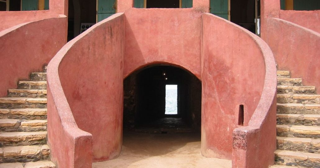 1200px Senegal Gor%C3%A9e 8 Five Fascinating museums in Africa you have to visit