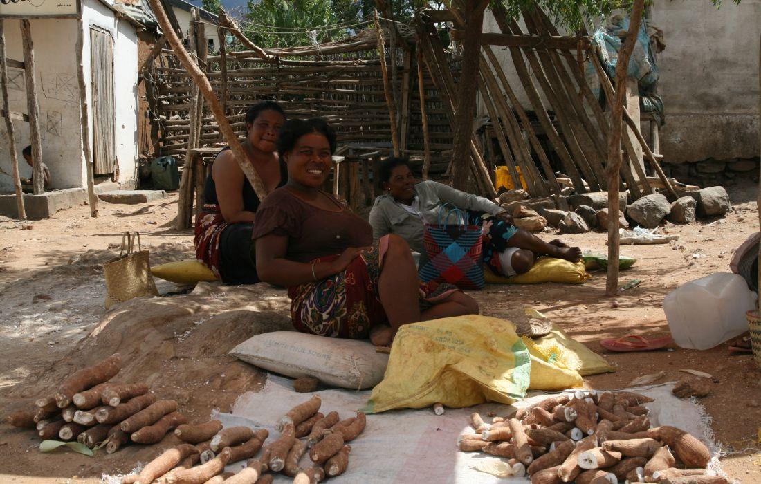 ADRA Madagaskar (2)