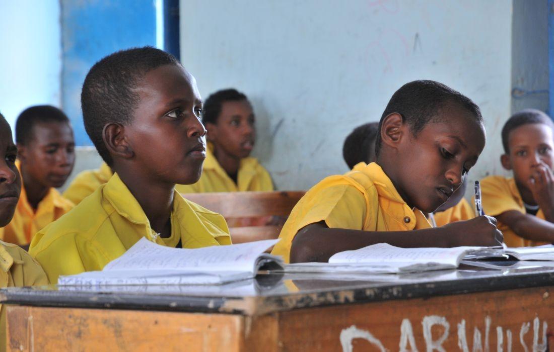 ADRA_Bildung_somalia
