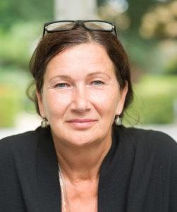 Susanne Anger
