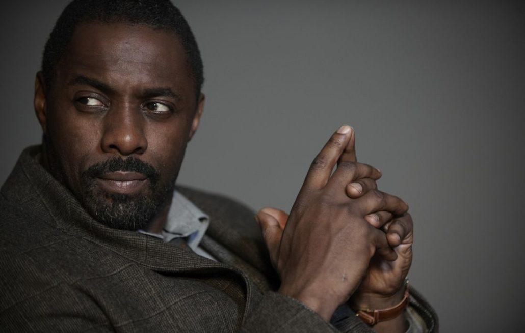 Zehn Afrikanische Filme Die Man Gesehen Haben Muss