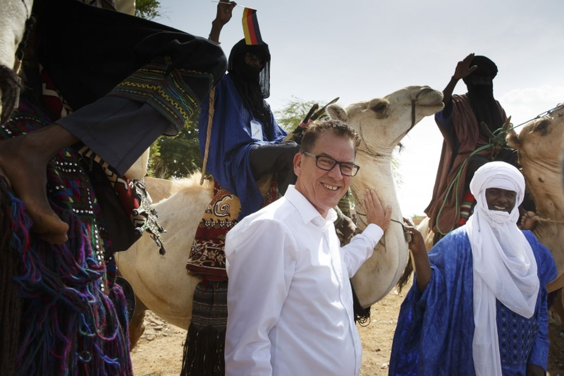 2016-08-10-GM_Besuch_Agadez_Niger_photothek_Grabowsky