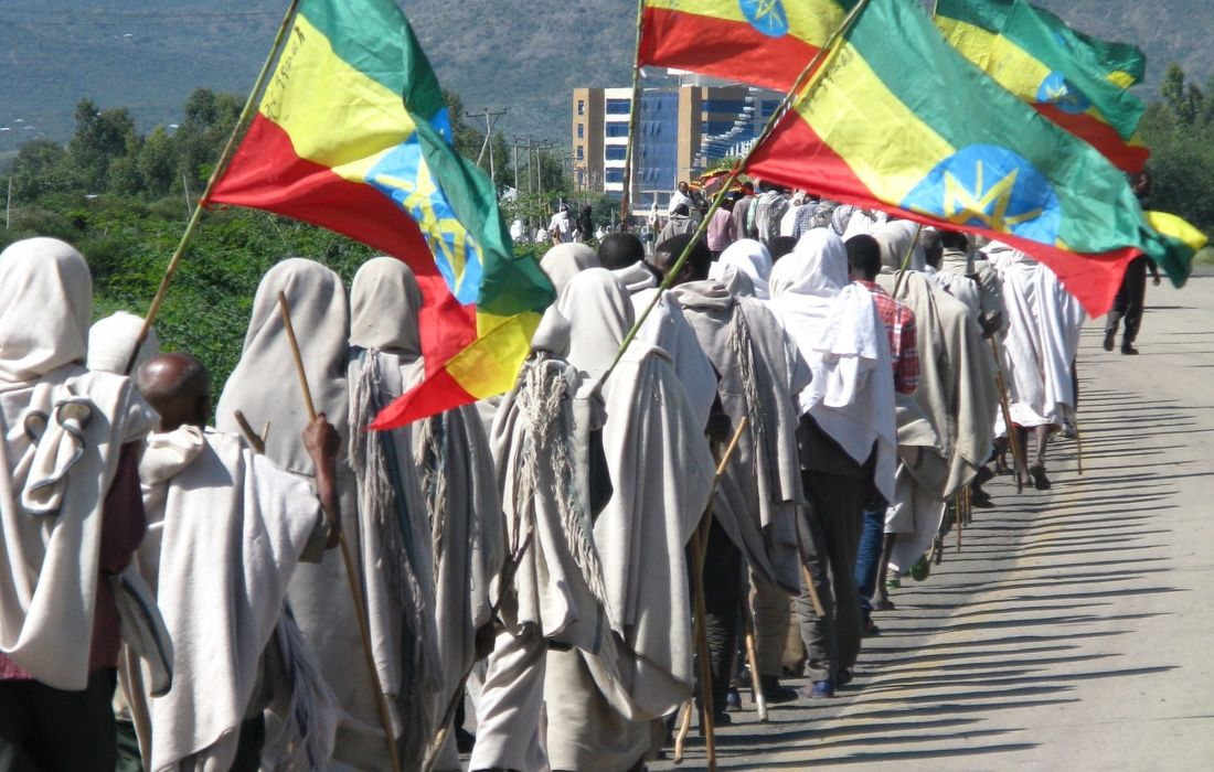 ethiopia-1201668_1920