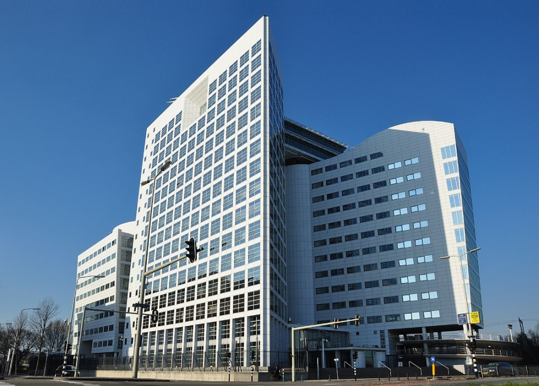 netherlands_the_hague_international_criminal_court
