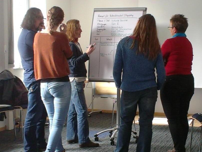 workshop-tag-2