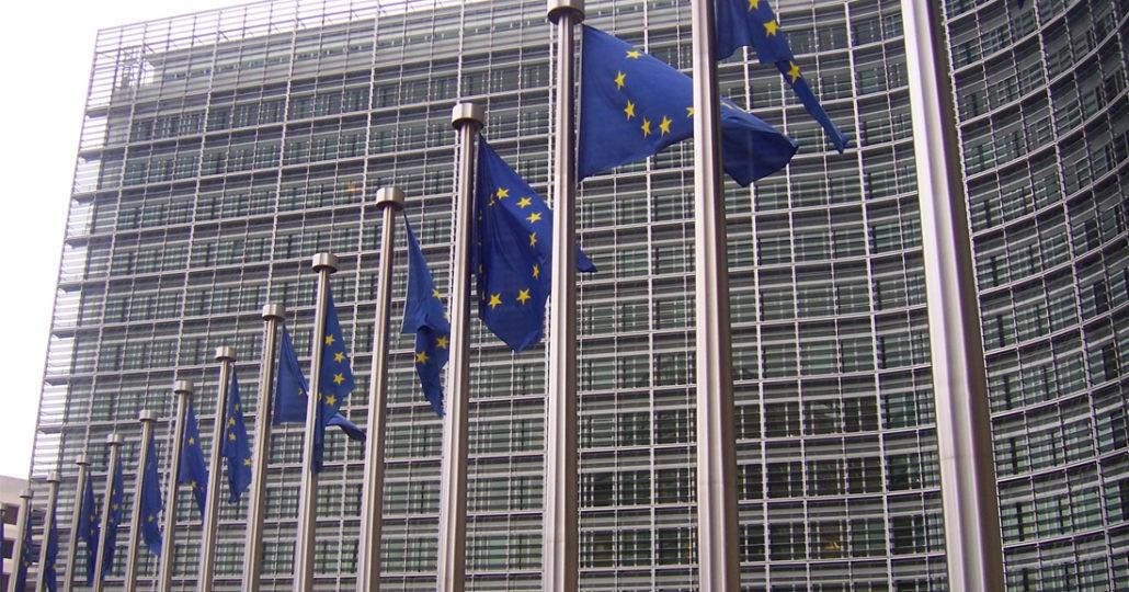 Krisentreffen EU Deutschland Nothilfe Ostafrika