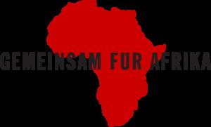 GEMEINSAM FÜR AFRIKA