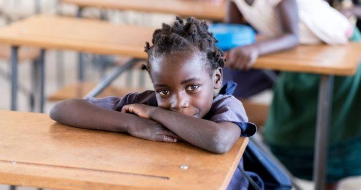 Radioschule in Sambia._©GEMEINSAM FÜR AFRIKA
