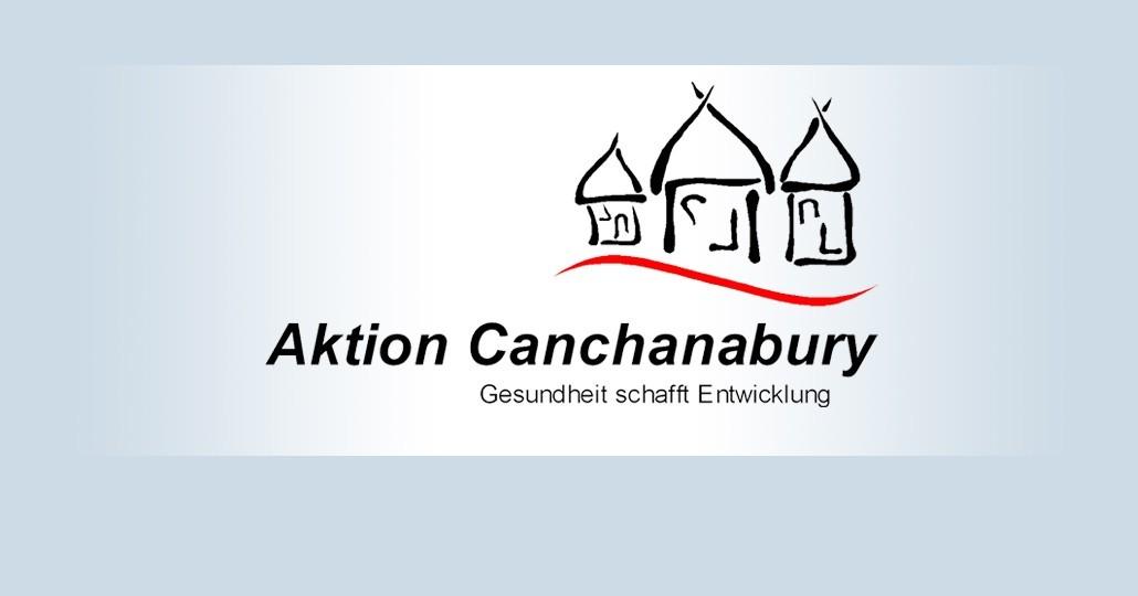 Aktion Canchanabury ist Mitglied von GEMEINSAM FÜR AFRIKA. Bild: Aktion Canchanabury