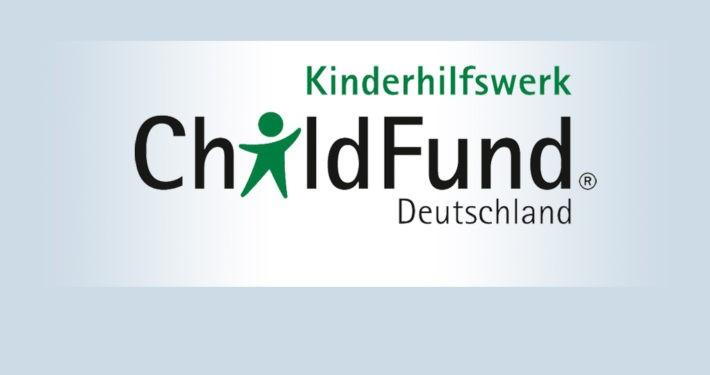 ChildFund Deutschland ist Mitglied von GEMEINSAM FÜR AFRIKA. Bild: ChildFund