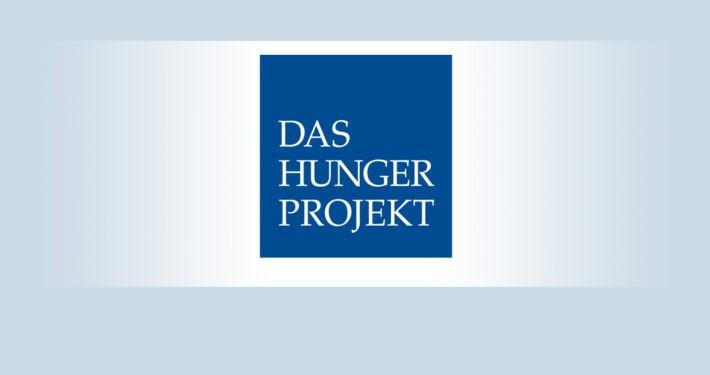 Das Hunger Projekt ist Mitglied von GEMEINSAM FÜR AFRIKA. Bild: Das Hunger Projekt