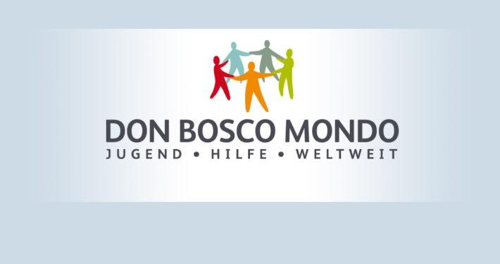 DON BOSCO MONDO ist Mitglied von GEMEINSAM FÜR AFRIKA.
