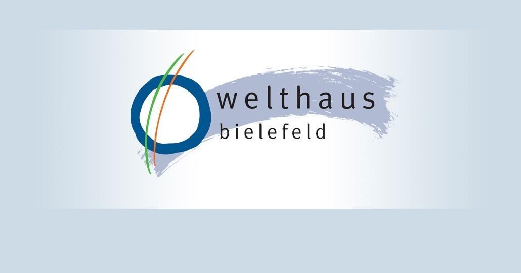 Welthaus Bielefeld e.V. ist Mitglied von GEMEINSAM FÜR AFRIKA. Bild: Welthaus Bielefeld e.V.