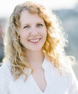 Katarina Wildfang
