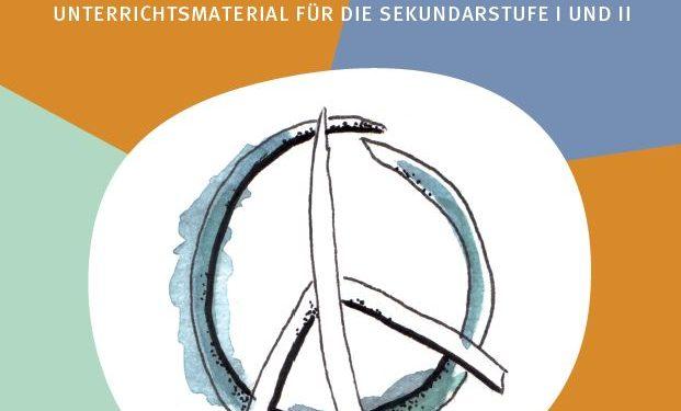 Modul Frieden und Krieg SEK_©GEMEINSAM FÜR AFRIKA