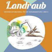 Modul Landraub SEK_©GEMEINSAM FÜR AFRIKA