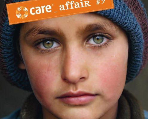 CARE_unterrichtsmaterial_Flucht_und_Migration_Beitragsbild_©CARE