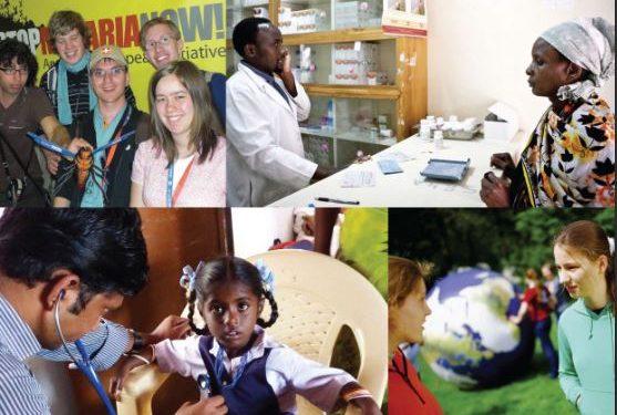 action medeor_Unterrichtsmaterial_Gesundheit ist ein Menschenrecht_©action medeor