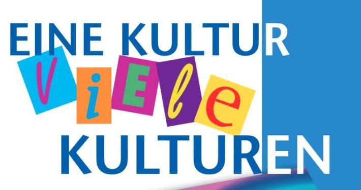 kindernothilfe_Unterrichtsmaterial_eine_kultur_viele_kulturen_©Kindernothilfe