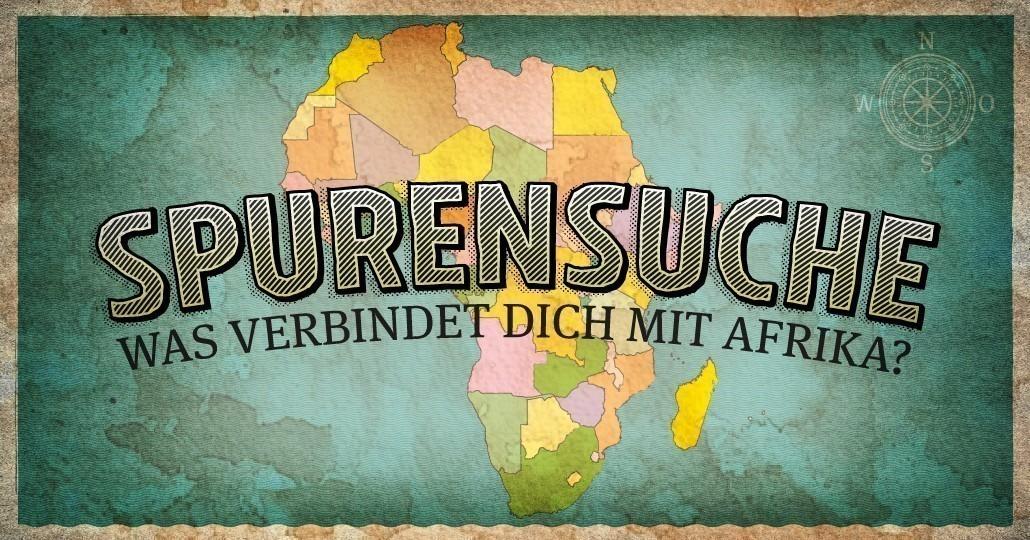 _© GEMEINSAM FÜR AFRIKA