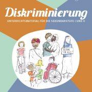 Modul Diskriminierung SEK_©GEMEINSAM FÜR AFRIKA