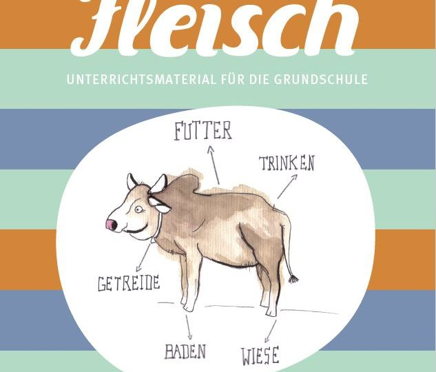 Modul Fleisch GS_©GEMEINSAM FÜR AFRIKA