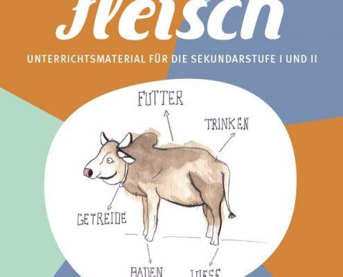 Modul Fleisch SEK_©GEMEINSAM FÜR AFRIKA