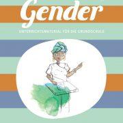 Modul Gender GS_©GEMEINSAM FÜR AFRIKA