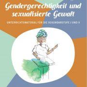 Modul Gendergerechtigkeit und sexualisierte Gewalt SEK_©GEMEINSAM FÜR AFRIKA