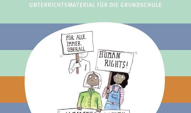 Modul Menschenrechte GS_©GEMEINSAM FÜR AFRIKA