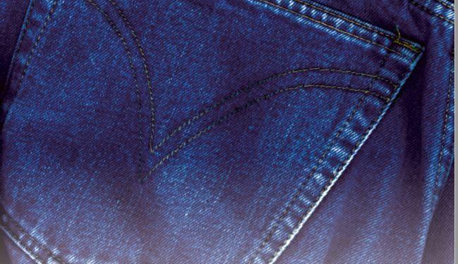 Weltreise einer Jeans_©Welthaus Bielefeld