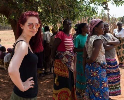 einfach inka in Sambia_©Gemeinsam für Afrika/Florian Oellers