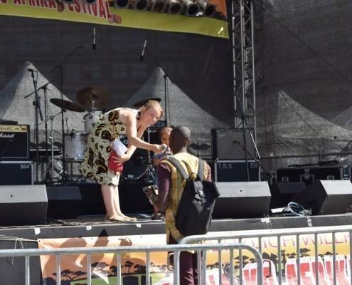 Bühnenquiz@KENAKO2018_© AfrikaMedienZentrum