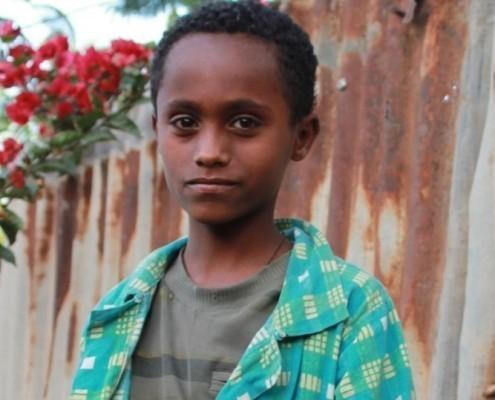 Äthiopien_©GEMEINSAM FÜR AFRIKA