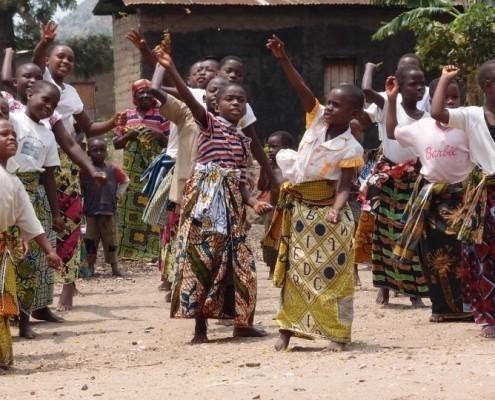 Burundi_©Oxfam