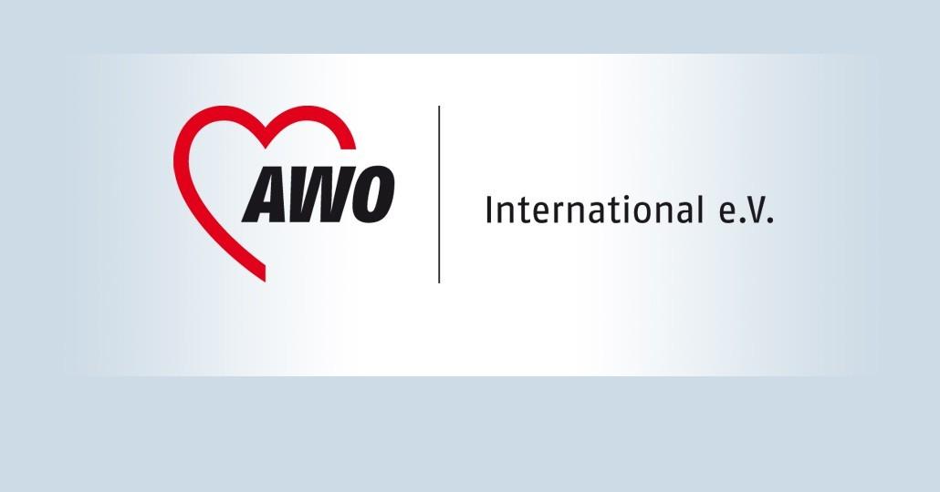 AWO International ist Mitglied von GEMEINSAM FÜR AFRIKA. Bild: AWO International