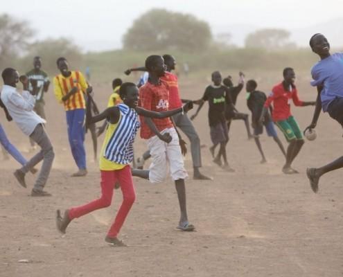 Kenia_©GEMEINSAM FÜR AFRIKA