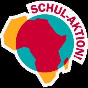 Aktion starten: Schul-Aktion Logo