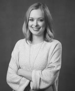 Lisa Sophie Laurent