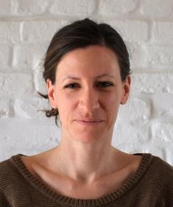 Sonja Wyrsch