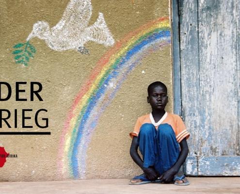 © GEMEINSAM FÜR AFRIKA
