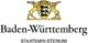 Staatsministerium Baden-Würtemberg