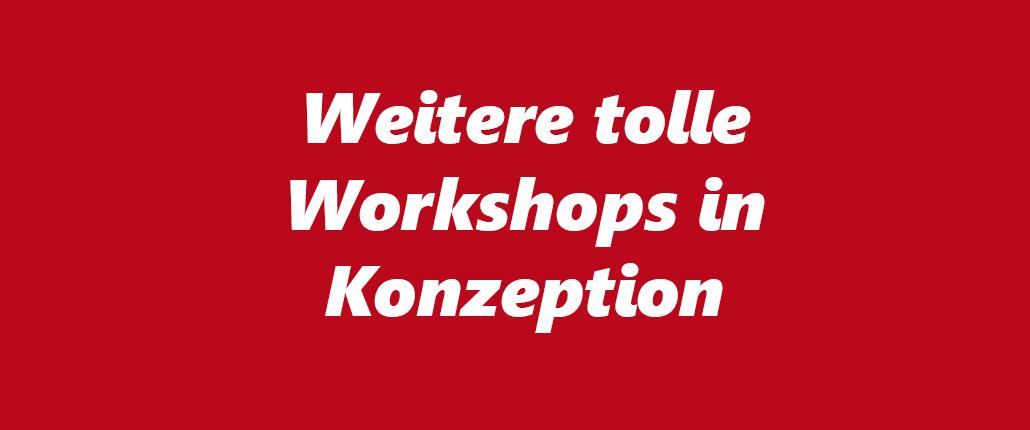 Digitale_Workshops_Konzeption
